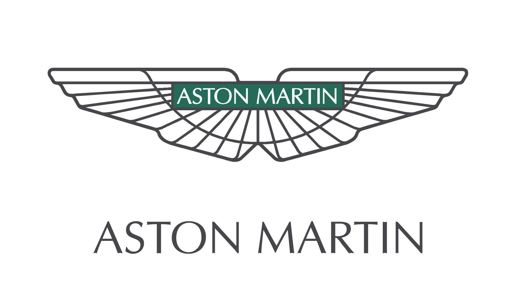 Datei 13 Aston Martin Logo Jpg Bs Wiki Wissen Teilen