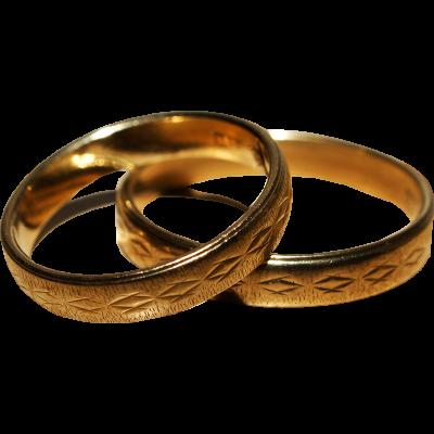 Gold – BS Wiki: Wissen teilen